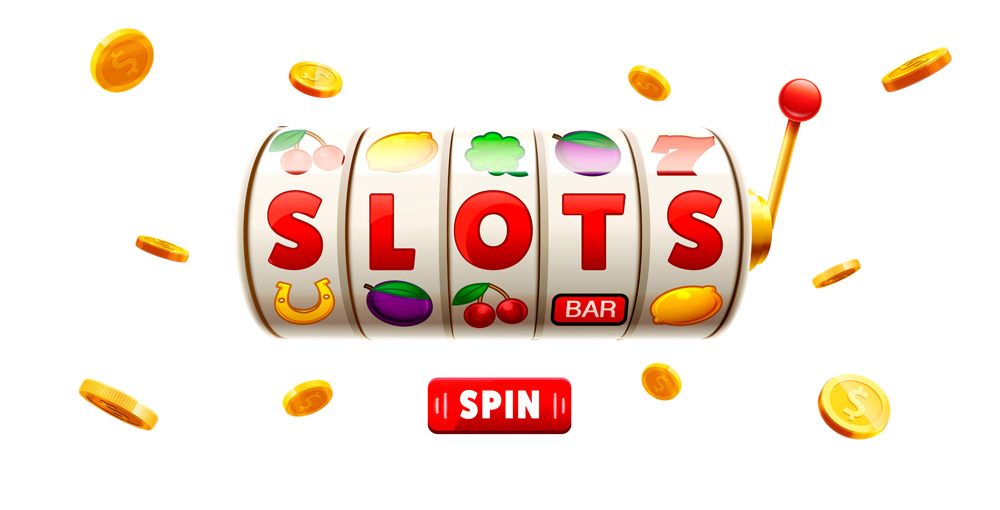 Separating the best online casino slots from the worst