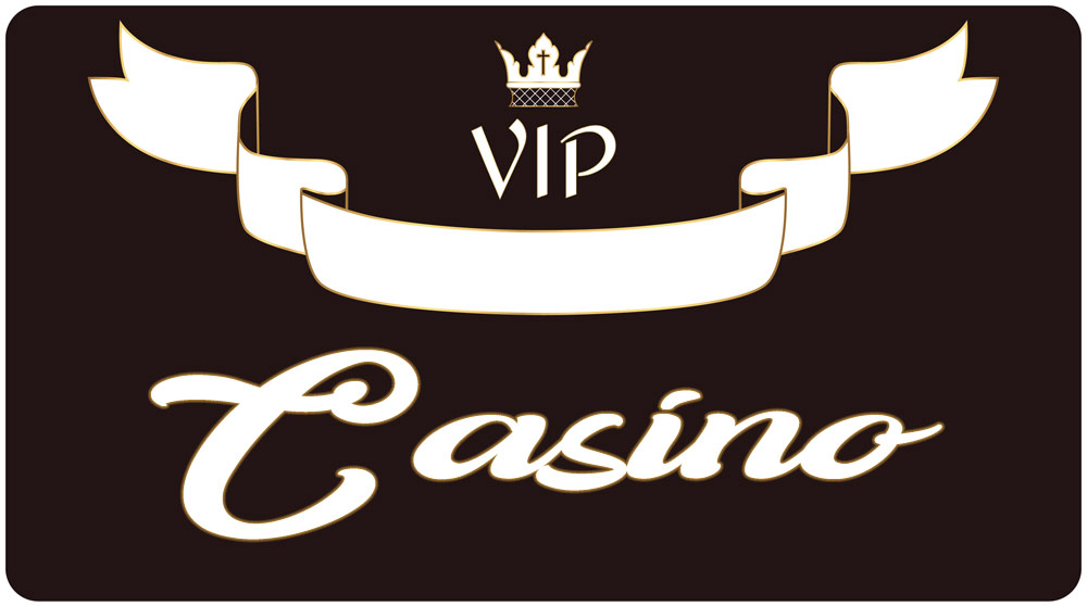 Becoming An Online Casino VIP Player Has Many Perks, But How Can You Get Involved